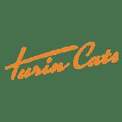 Turin-Cats-Logo