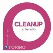 clean_up_logo