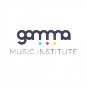 gamma-music-institute-logo