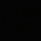la-paranza-del-geco-logo