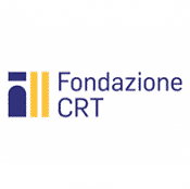 logo-fondazione-CRT