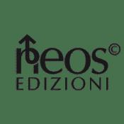 neos-edizioni-logo