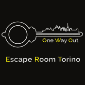 one-way-out-escape-room-torino-logo