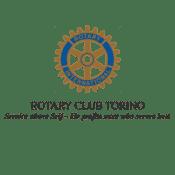 rotary-club-logo