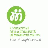 comunità_di_mirafiori_onlus_logo2