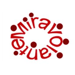 miravolante_logo